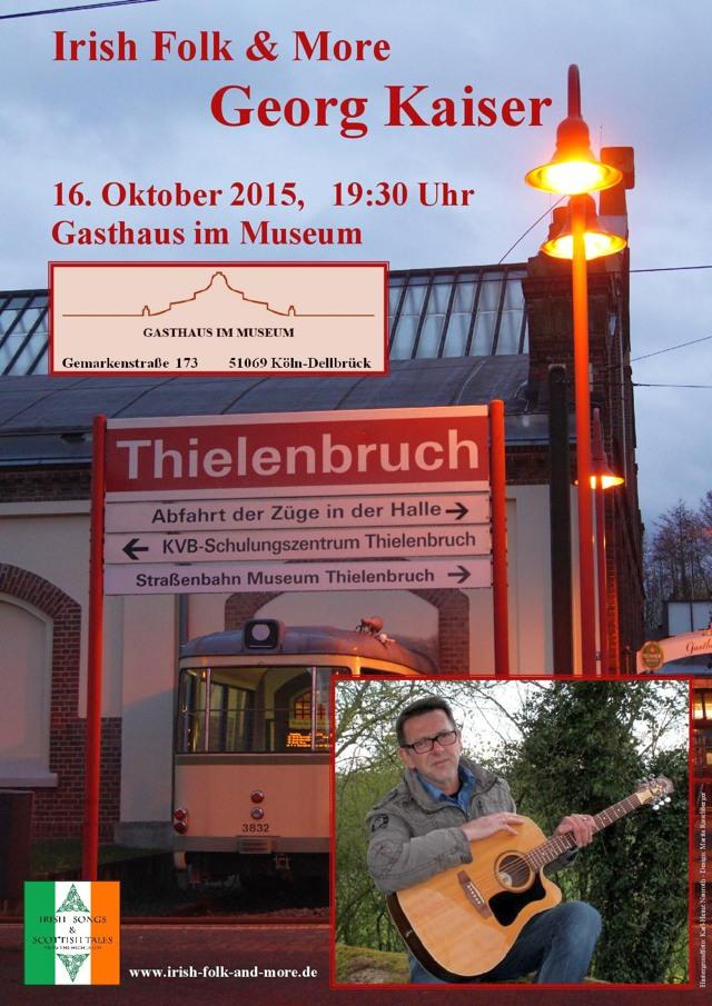 KonzertThielenbruch2015101601