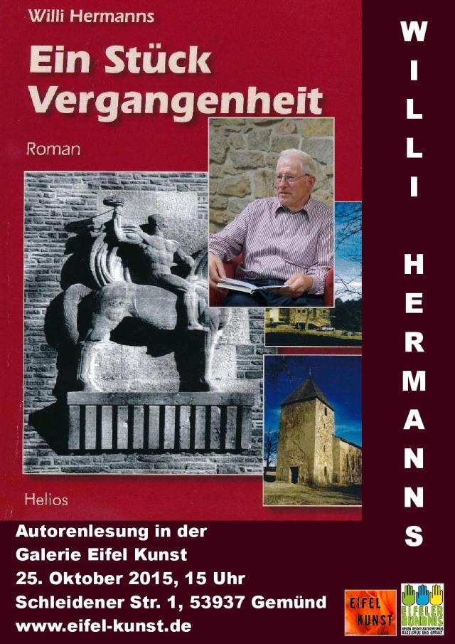 WilliHermanns20151025