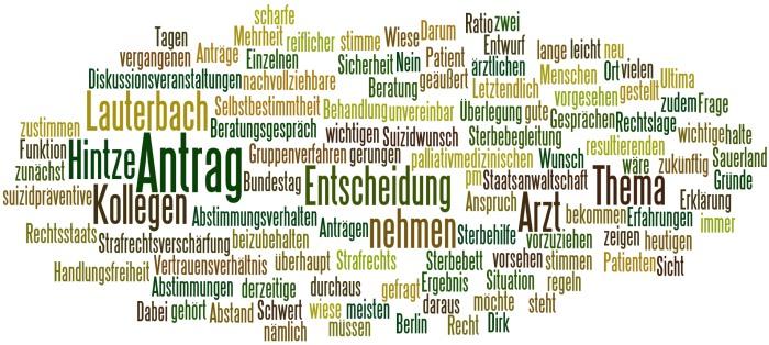DirkWieseSterbehilfe20151106