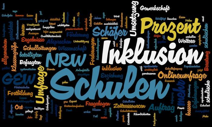 WordleInklusion20151124