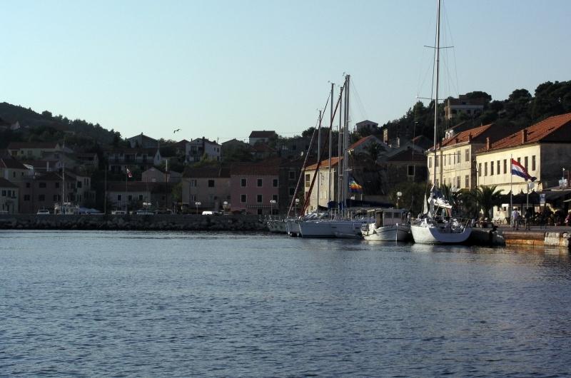 Sali, Dugi otok, Croatia (foto: roberta_f)