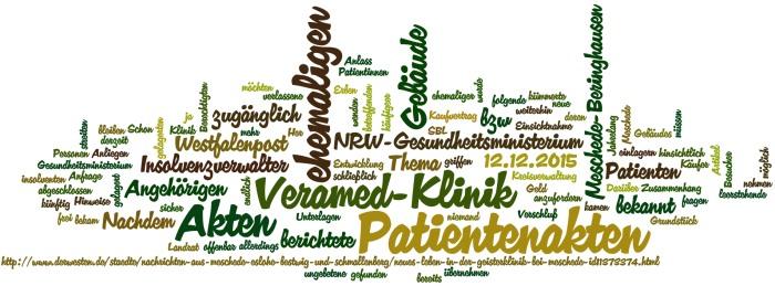 PatientenaktenWordle20160110