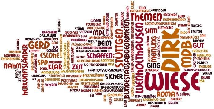 WordleWiese20160125
