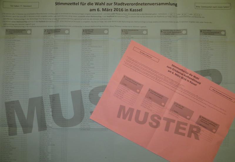 Wir können jetzt von Winterberg aus mit 80(!) Stimmen in Kassel mitmischen. (foto: zoom)
