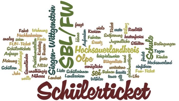 Schuelerticket20160315