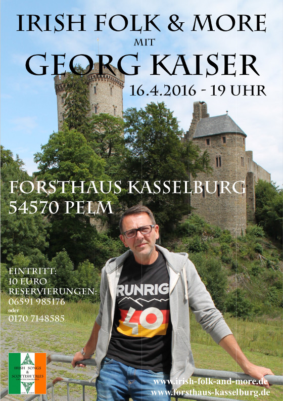 kasselburg20160416