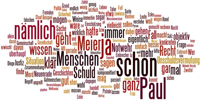 NotwehrWordle20160507