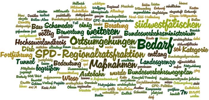 SchneiderWordle20160505