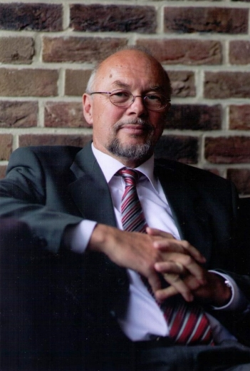 Prof. Dr. Klaus Moegling Redaktion von Schulpädagogik-heute (verantwortlich) (foto: moegling)