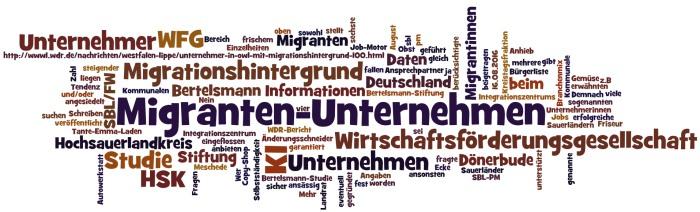 migrantenunternehmen20160816