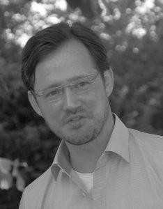Der heimische Bundestagsabgeordnete Dirk Wiese. (foto: spd)