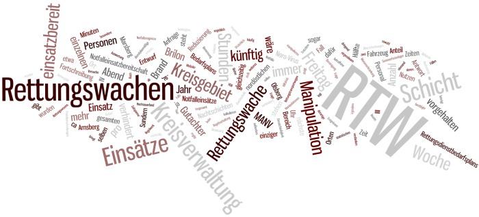wordlerettungswachen201161026