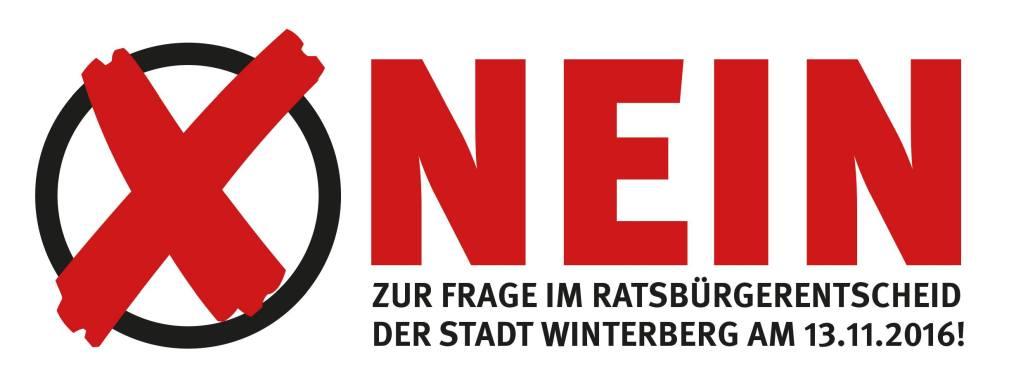 Das Logo der Facebook-Seite. (screenshot: zoom)