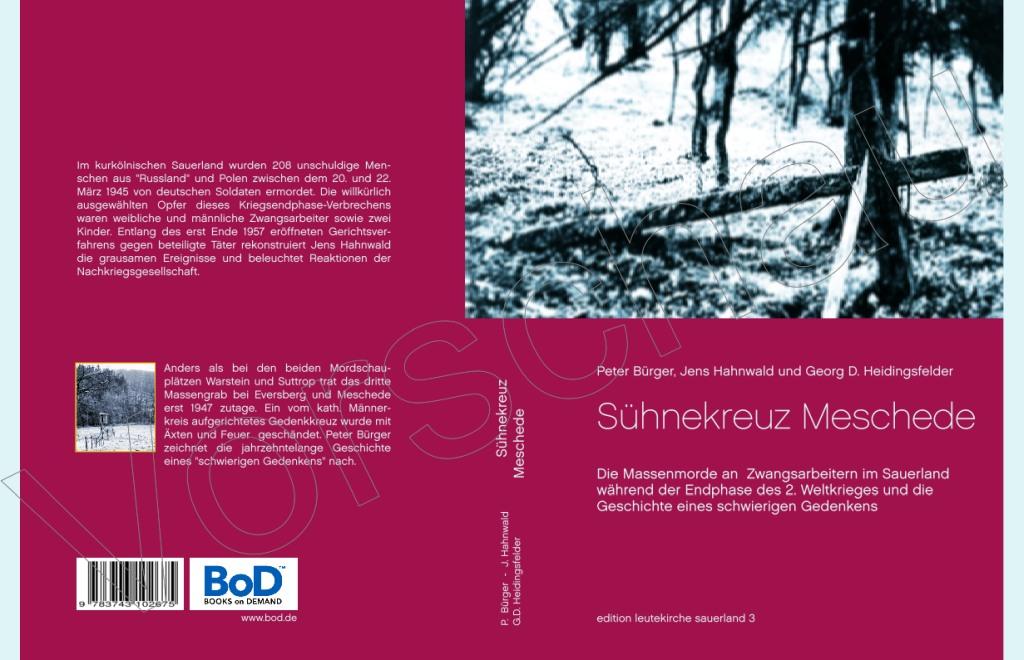 suehnekreuz20161202