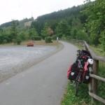 zueschenradweg