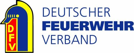 Logo Deutscher Feuerwehrverband (c)
