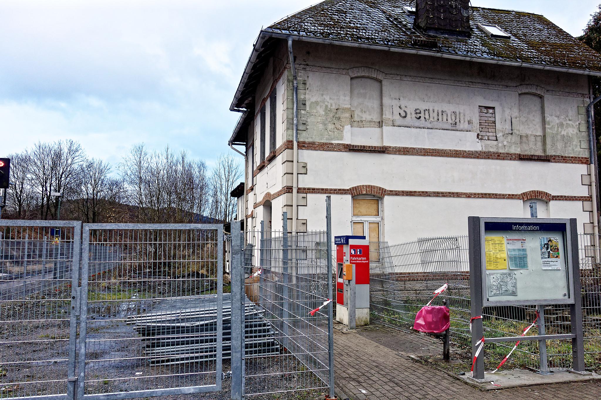 Bordell düsseldorf hauptbahnhof